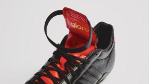 kickster_ru_gloro-blk-red-4