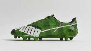 kickster_ru_puma_evospeed_grass_02