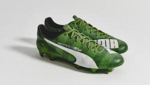 kickster_ru_puma_evospeed_grass_03