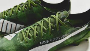 kickster_ru_puma_evospeed_grass_09