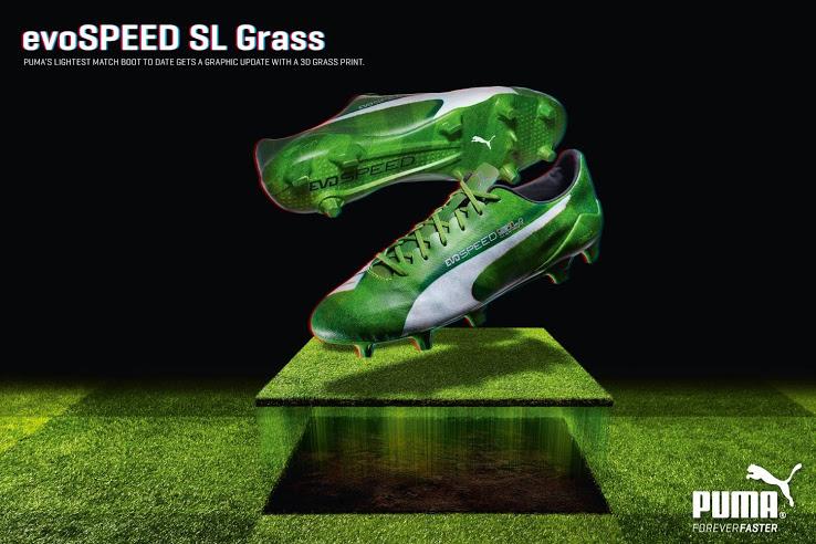 kickster_ru_puma_evospeed_grass_13