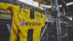 kickster_ru_BVB_home_kit_16_17_01