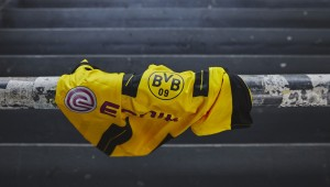 kickster_ru_BVB_home_kit_16_17_03
