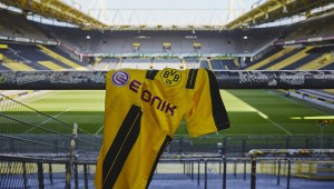 kickster_ru_BVB_home_kit_16_17_04