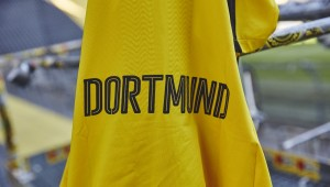 kickster_ru_BVB_home_kit_16_17_05