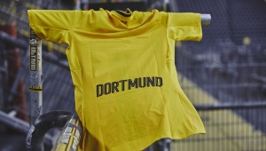 kickster_ru_BVB_home_kit_16_17_06