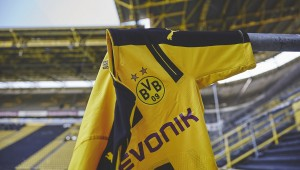 kickster_ru_BVB_home_kit_16_17_07