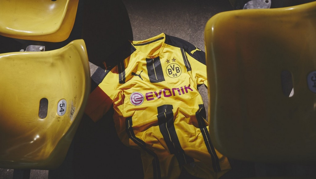 kickster_ru_BVB_home_kit_16_17_08