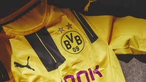 kickster_ru_BVB_home_kit_16_17_09