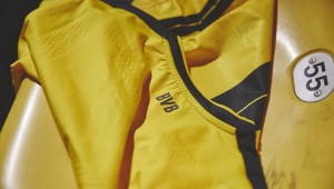 kickster_ru_BVB_home_kit_16_17_11