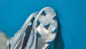 kickster_ru_adidas-laces-messi-img1