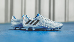 kickster_ru_adidas-laces-messi-img2