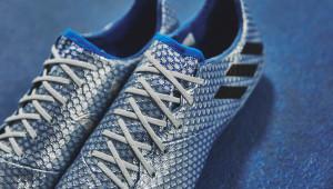 kickster_ru_adidas-laces-messi-img6