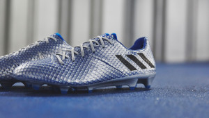 kickster_ru_adidas-laces-messi-img8