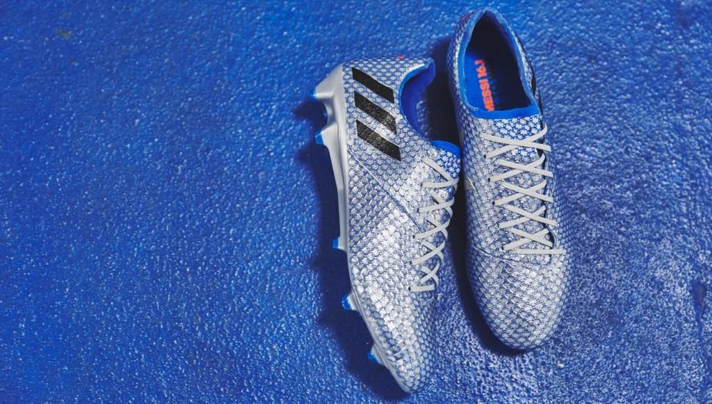 kickster_ru_adidas-laces-messi-img9