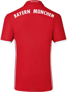 kickster_ru_adidas_bayern_home_16_17_05