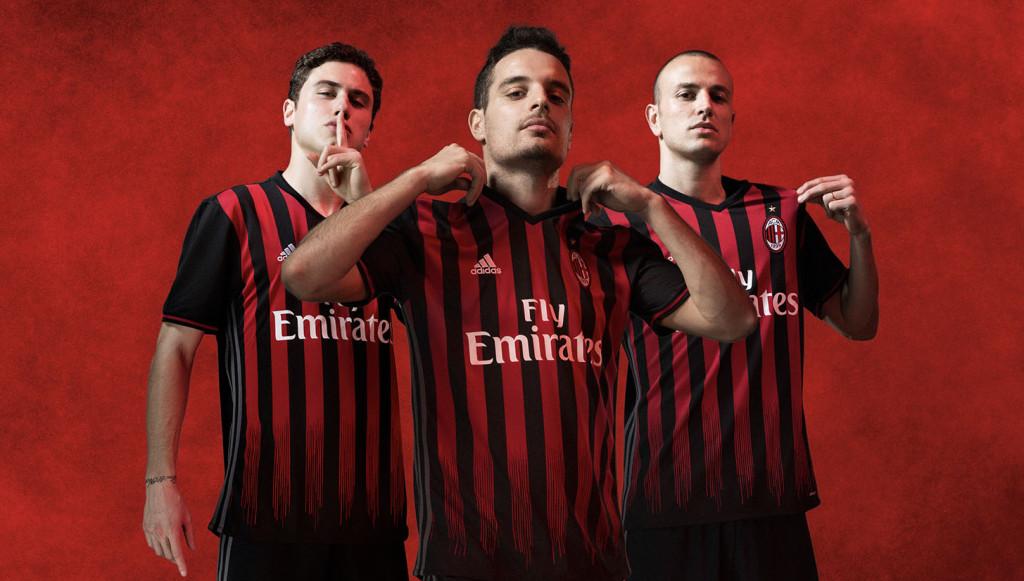 kickster_ru_adidas_milan_home_16_17_01