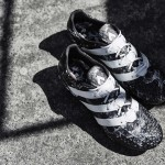 Линейка бутс DEADLY FOCUS от Adidas