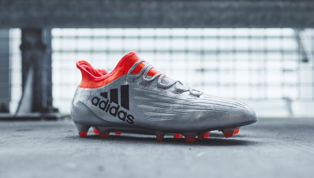 kickster_ru_laces-adidas-mercury-img1