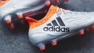 kickster_ru_laces-adidas-mercury-img2
