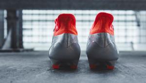 kickster_ru_laces-adidas-mercury-img5