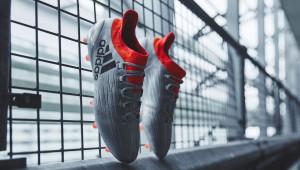 kickster_ru_laces-adidas-mercury-img6