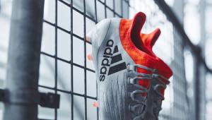 kickster_ru_laces-adidas-mercury-img7