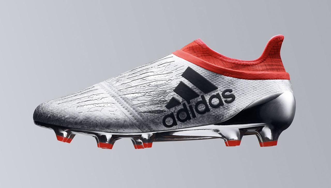 25090c8ece14 kickster ru mercury pack 05 kickster ru mercury pack 06. Новые бутсы adidas  ...