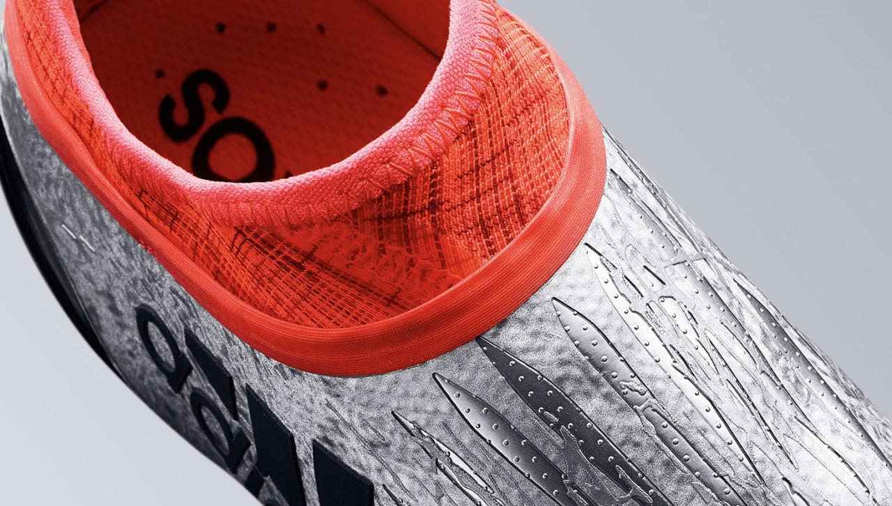kickster ru mercury pack 05 kickster ru mercury pack 06. Новые бутсы adidas  ... 886aff3e28b