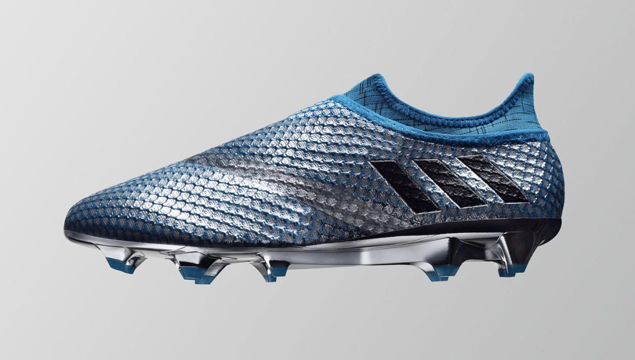 Коллекция бутс Mercury Pack от Adidas - Kickster футбольная ... b960d27d08f