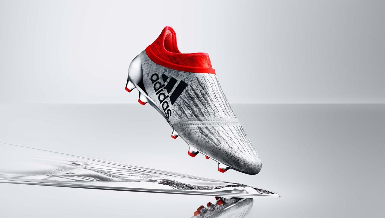 eccb78c33161 Коллекция бутс Mercury Pack от Adidas - Kickster футбольная ...