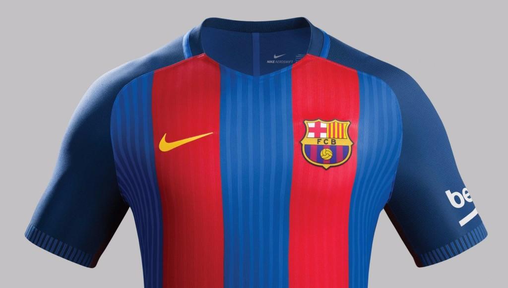 kickster_ru_nike_barcelona_home_16_17_01