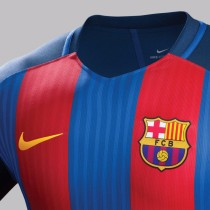kickster_ru_nike_barcelona_home_16_17_02