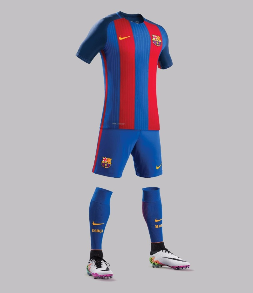 kickster_ru_nike_barcelona_home_16_17_03