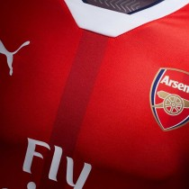 kickster_ru_puma_arsenal_home_16_17_01