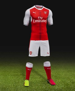 kickster_ru_puma_arsenal_home_16_17_06