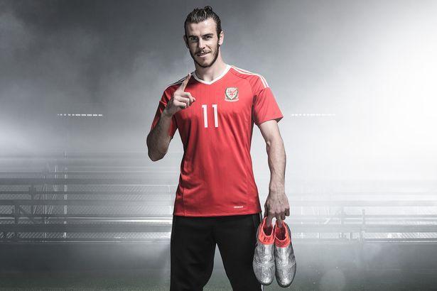 kickster_ru_Adidas-launch-Mercury-boot-pack
