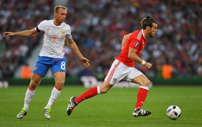 kickster_ru_Bale-in-X15