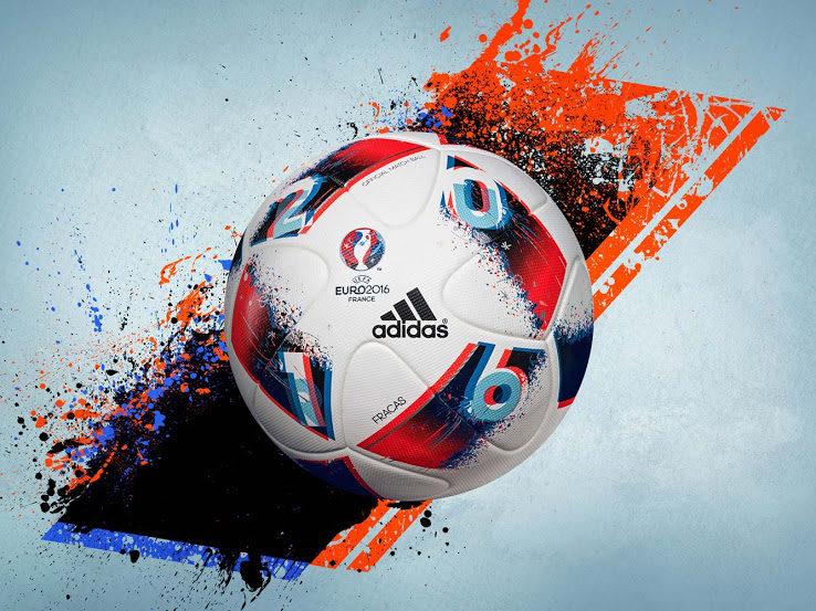 kickster_ru_adidas_fracas_01
