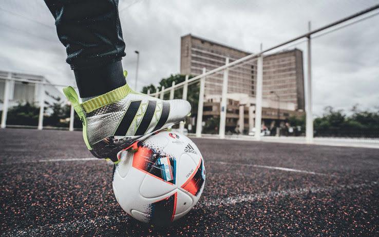 kickster_ru_adidas_fracas_03