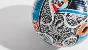 kickster_ru_doodle-ball_01
