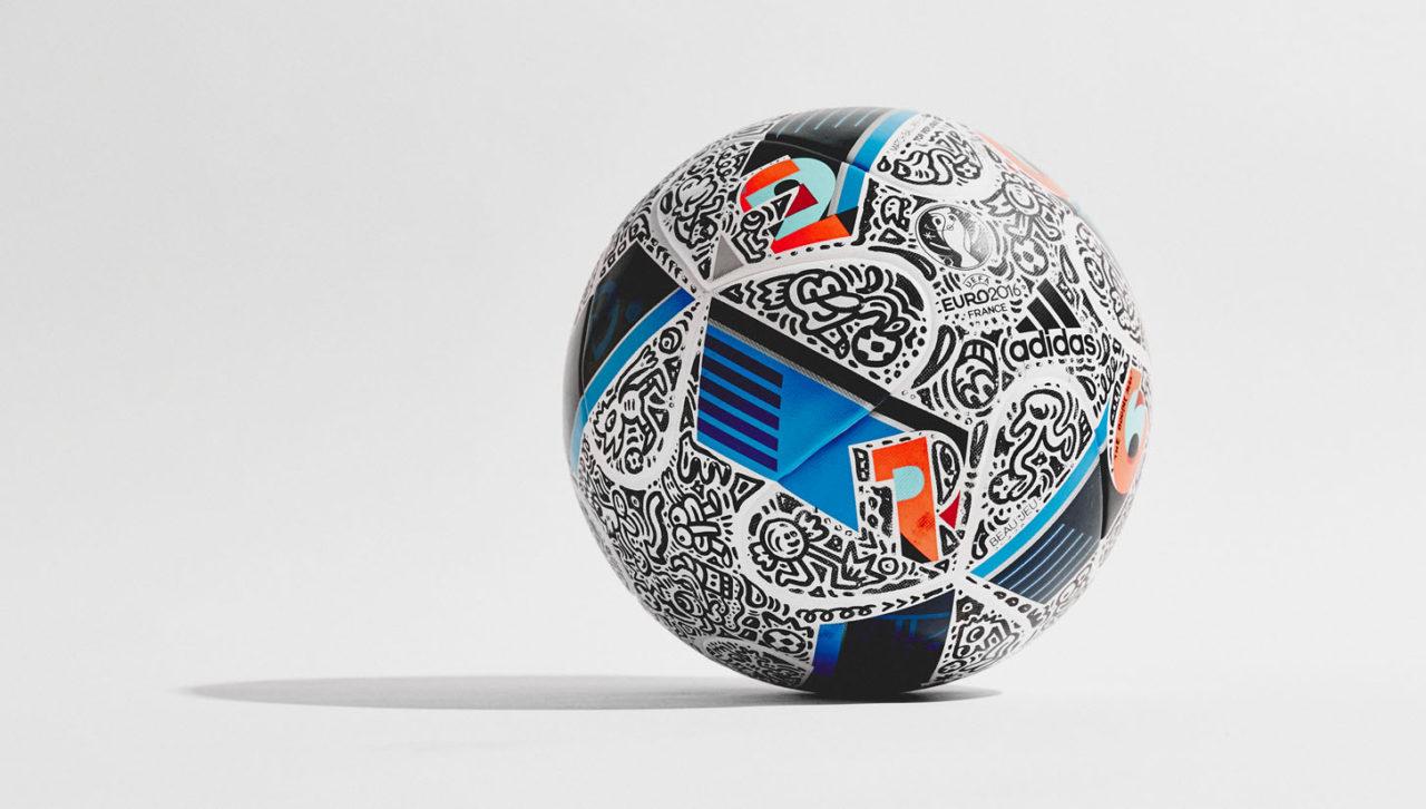 kickster_ru_doodle-ball_02