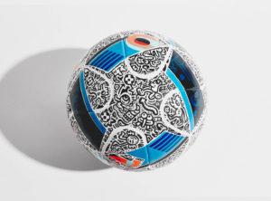 kickster_ru_doodle-ball_03