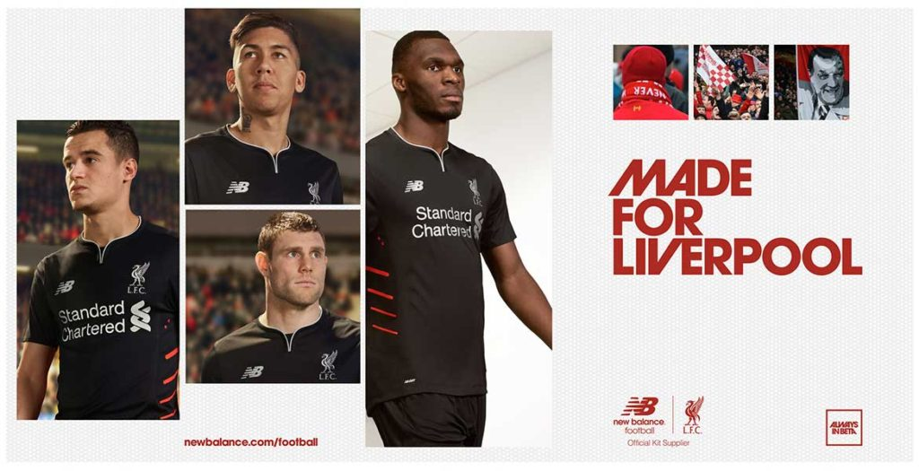 kickster_ru_nb_liverpool_away_16_17_01