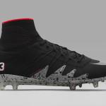 Коллекция NJR X JORDAN от Nike