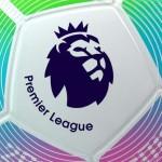 Новый мяч Английской Премьер Лиги 2016-17