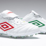 Бутсы Umbro Speciali Eternal