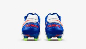 kickster_ru_uswnt-16-17-boots-img1