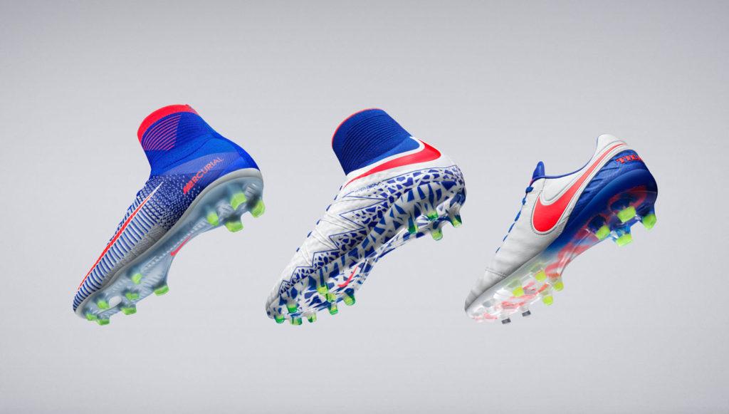 kickster_ru_uswnt-16-17-boots-img7