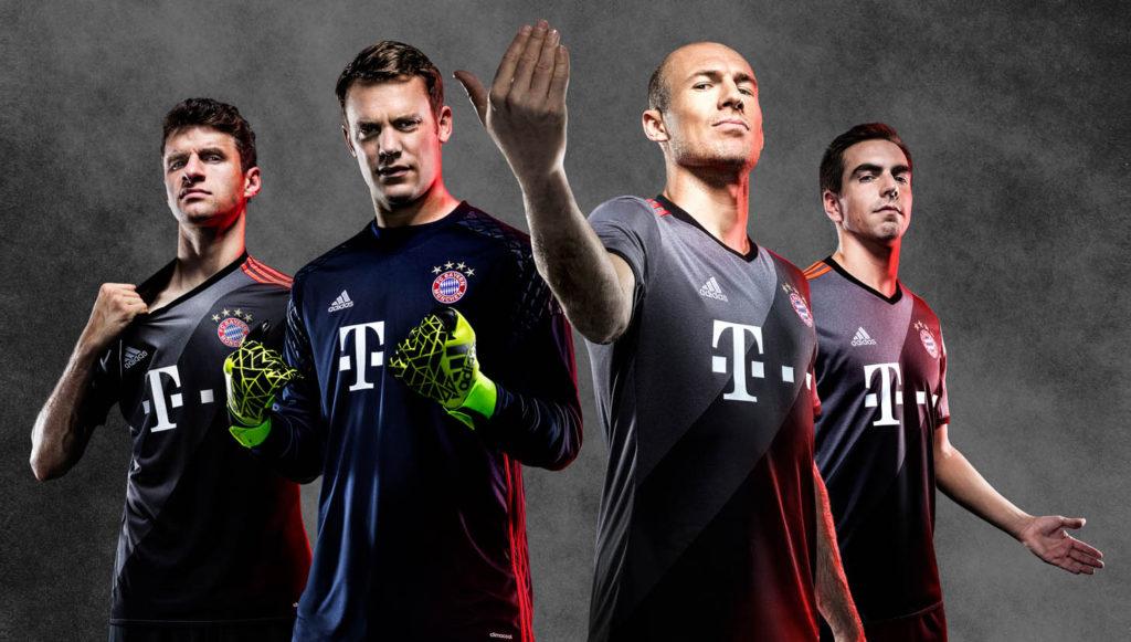 kickster_ru_adidas_bayern_third_16-17_01